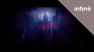 Labelle - Benoîte (feat. Nathalie Natiembé) Official Video