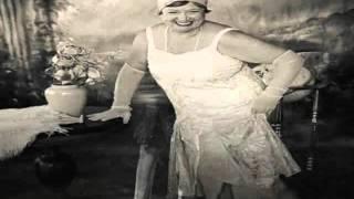 crazy-1920s-sweet-georgia-brown---ben-bernie-his-orch-1925