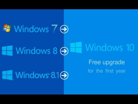 windows 7 home premium upgrade windows 10 pro