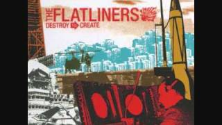 Watch Flatliners Intro video
