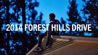 g o m d j cole 2014 forest hills drive