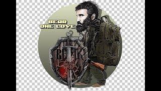 : CZ/SK LIVE - 2Man Raids...