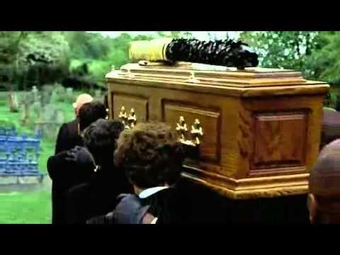 Johnny English (2003) Trailer Mp3