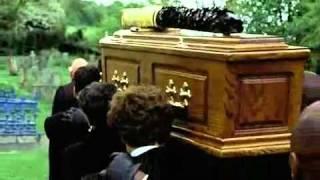 Johnny English (2003) Trailer