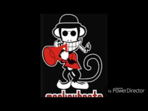 MonkeyBoots-Rockin You Steady (lyric)