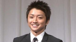 俳優の藤原竜也さん(31)が、年内にも一般の女性(34)と結婚する...
