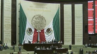 Advocates call for complete legalization of marijuana in Mexico