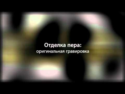 porno-kino-zheni-v-chulkah