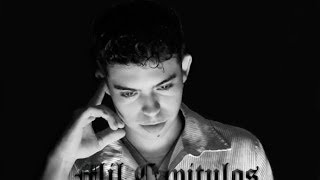 Download Alfred Time   Mil Capitulos  (Prod. Abrinay   Dj Osma) Mp3