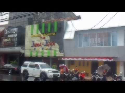 Cantik Jakarta Karaoke