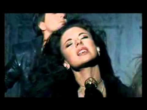 Music video Винтаж - 21 грамм