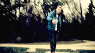 "Mucha - Nie Jestem Stąd (Official ""2k13"" Video)"