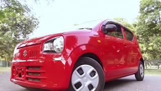 Suzuki Alto 2019 | What to expect? | PakWheels