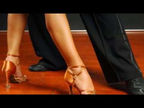 The Best Salsa Song for Beginners - With Counting only on 1