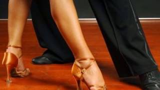 The Best Salsa Song for Beginners - With Counting only on 1 - salsa music instrumental fast