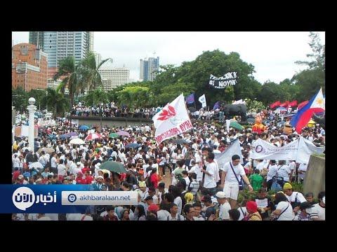 تايلاند: أول انتخابات منذ الانقلاب العسكري عام 2014  - نشر قبل 4 ساعة