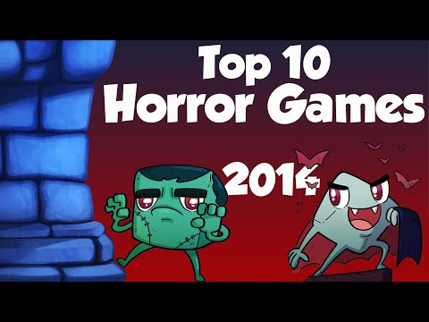 top 10 board games 2014 dice tower