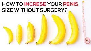 Virgin anal penetration