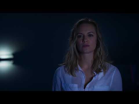 Deep Blue Sea 2 - Trailer