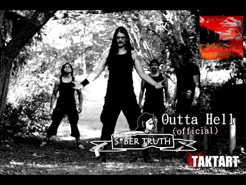 Sober Truth - Outta Hell