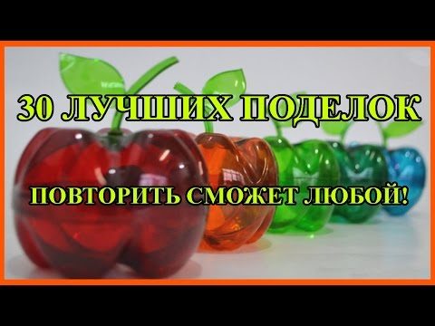 DIY Наклейки своими руками / Сделай сам стикеры «ВКонтакте» / ПОДЕЛКА