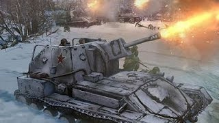 T-34坦克为何在普罗霍罗夫卡战役中损失惨重?  August 23, 2016