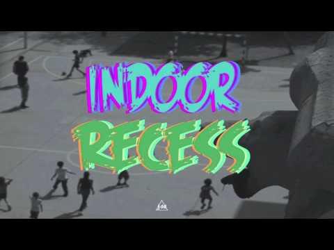 Jack & Jack - Indoor Recess (Chill Pad Deluxe - Majid Jordan Remix) (Prod. by Barrington Park)
