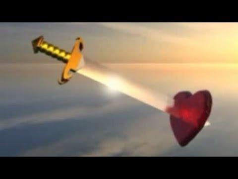 قصيدة-على-مرمى-الحب-كلمات-وإلقاء-إسراء