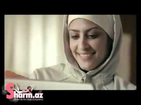 Namaz qılmayıb oğlanla görüşə tələsən qızın SONu!!! (Sharm.az)