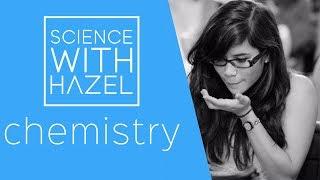 Blast Furnace - GCSE Chemistry Revision - SCIENCE WITH HAZEL