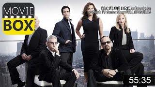 "Law & Order: SVU 17x17 ""Manhattan Transfer"""