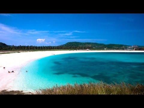 #VLOG Lombok Short Gateaway Feat. Siti, Moko & Evi R