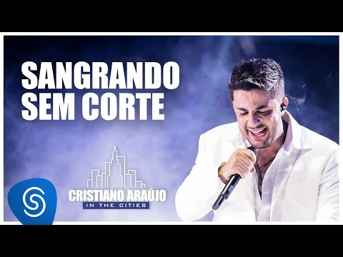 EM PROVA - Completo from YouTube · Duration:  3 hours 16 minutes 13 seconds