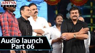 Mukunda-Audio-Launch-Live-Part-06-Varun-Tej,-Pooja-Hegde,-Srikanth-Addala,-Mickey-J-Meyer