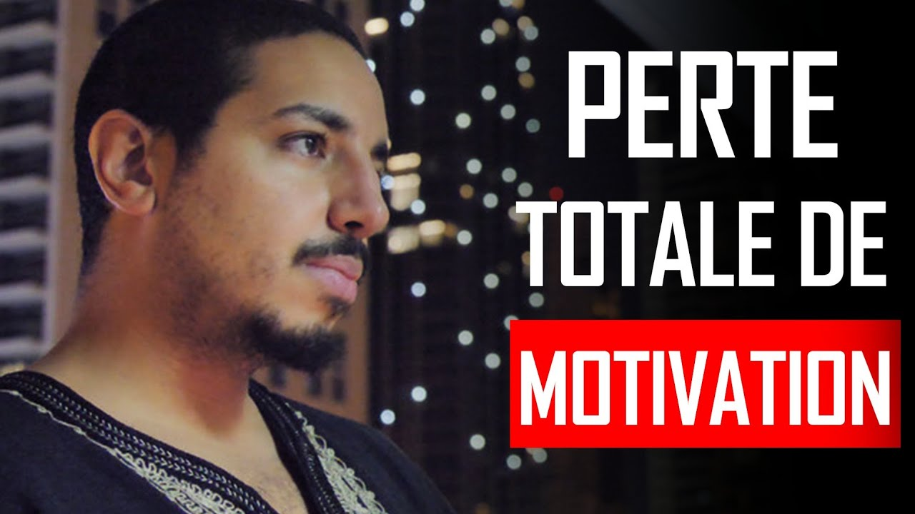 Besoin de Motivation? Je te Coache [Live]   H5 Motivation