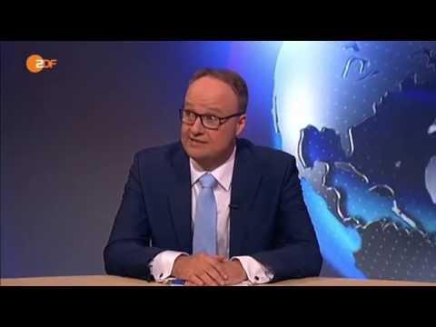 Neulich im Berliner Abgeordnetenhaus (aus: ZDF heute-Show vom 04.04.2014)