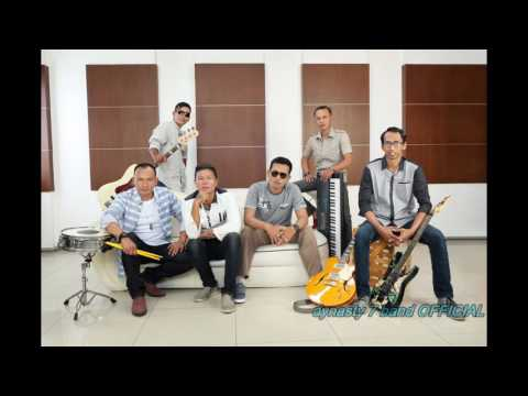 Dynasty 7 band - Sujudku ( Religi ) #Reff Sample