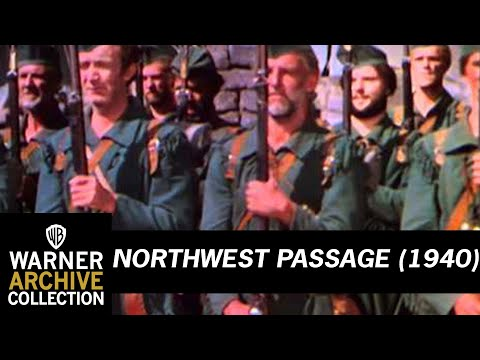 Northwest Passage (Preview Clip)