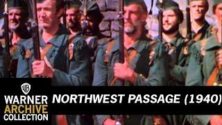 Northwest Passage (Preview Clip)