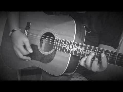 Carried Away (Himig Lahi Cover) By Crosby Stills And Nash