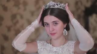 Цыганская Свадьба Григория и Алены / Gypsy Wedding Georgy and Alena, Russia