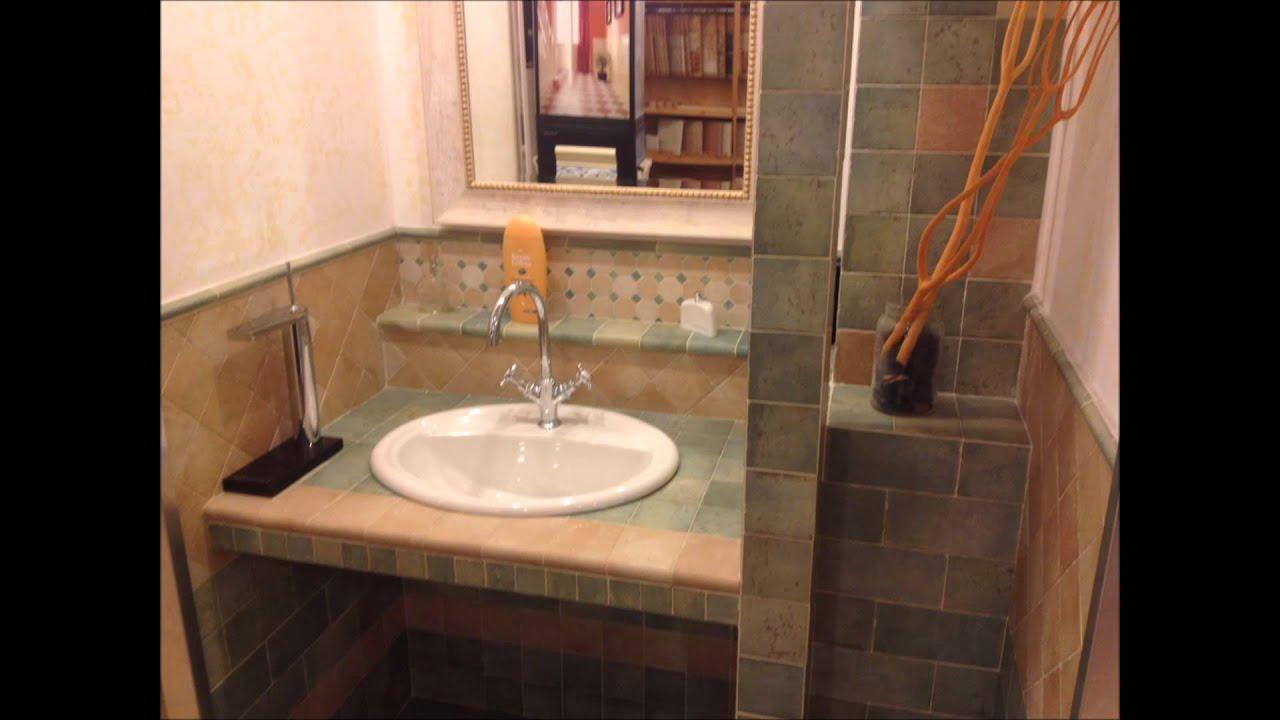 Ristrutturare Bagno Casa In Affitto : Ristrutturare bagno roma