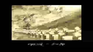 Penjaga Insaf - Keinsafan