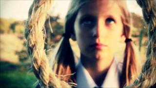 A Bullying & Suicide Prevention Short Film: HOME
