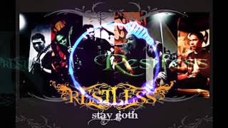 Download lagu 2 Andalusia Restless MP3