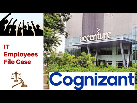 it-employees-file-case-against-accenture-cognizant