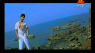 he shwas tuze full video song