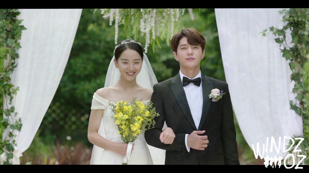 Download [MV] (CHAI)이수정- Oh My Angel (Angel's Last Mission OST Part 2)