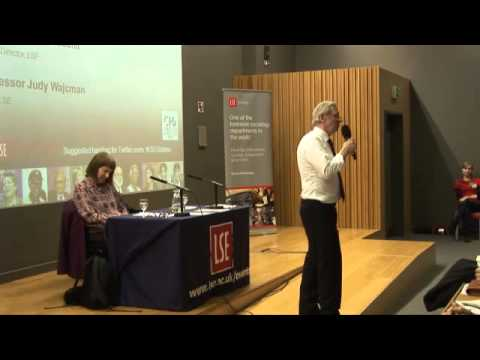 Anthony giddens globalization essay