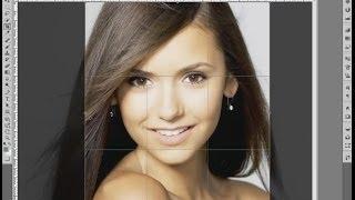 Как обрезать фото в фотошопе (PhotoShop)(Свежий видеоурок, который посвящен популярной программе — Adobe PhotoShop. В этом видео я решил рассказать, пожалу..., 2014-01-13T06:48:13.000Z)